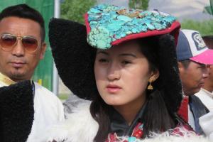 Ladakh latest News 2018