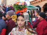 Ladakh Tour with Oracles Festival 2018